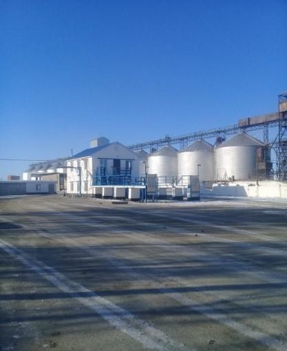Казахстан элеватор контакт транспортер т5 распредвал