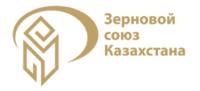 Зерновой Союз Казахстана