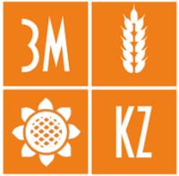 Исследовательское бюро «Зерновые&Масличные.Казахстан»